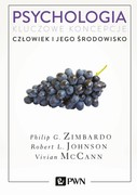 Psychologia. Kluczowe koncepcje. Tom 5 Philip G. Zimbardo - ebook mobi, epub