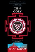 Cień góry Gregory David Roberts - ebook epub, mobi