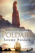 Jeremy Poldark Winston Graham - ebook epub, mobi