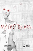 Mainstream Miroslav Pech - ebook epub, mobi