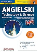 Angielski. Technology & Science - audiobook mp3, pdf