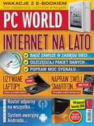 PC World 7/2014 - eprasa pdf
