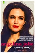 Angelina Jolie Rhona Mercer - ebook epub, mobi