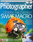Digital Photographer Polska 4/2015 - eprasa pdf