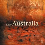 Lady Australia Marek Tomalik - audiobook mp3