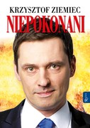 Niepokonani - ebook mobi, epub