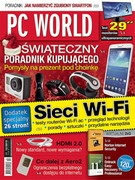 PC World 12/2013 - eprasa pdf