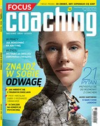 Coaching 1/2019 - eprasa pdf