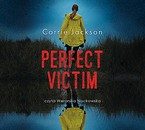 Perfect Victim Corrie Jackson - audiobook mp3