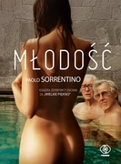Młodość Paolo Sorrentino - ebook epub, mobi