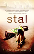 Stal Silvia Avallone - ebook mobi, epub
