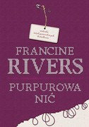 Purpurowa nić Francine Rivers - ebook mobi, epub