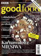 Good Food - eprasa pdf