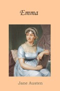 Emma Jane Austen - ebook pdf