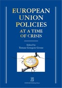 European Union Policies At A Time Of Crisis - ebook pdf