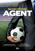 Agent - ebook epub, mobi