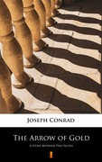 The Arrow of Gold Joseph Conrad - ebook epub, mobi