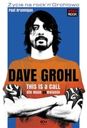 Dave Grohl Paul Brannigan - ebook epub, mobi
