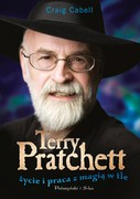 Terry Pratchett Craig Cabell - ebook epub, mobi