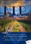 NLP wg Dantego Jan Raudner - audiobook mp3