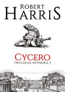 Cycero Robert Harris - ebook mobi, epub