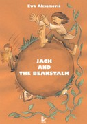 Jack and the Beanstalk Ewa Akšamović - ebook pdf