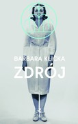 Zdrój Barbara Klicka - ebook mobi, epub