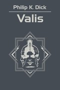 Valis Philip K. Dick - ebook mobi, epub