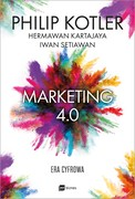 Marketing 4.0 Philip Kotler - ebook mobi, epub