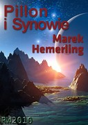 Pillon i Synowie Marek Hemerling - ebook pdf, mobi, epub