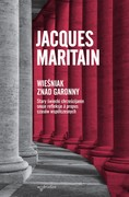 Wieśniak znad Garonny Jacques Maritain - ebook epub, pdf, mobi