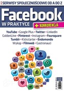PC World Facebook w Praktyce - eprasa pdf