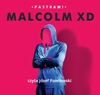 Pastrami Malcolm XD - audiobook mp3