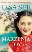 Marzenia Joy Lisa See - ebook mobi, epub