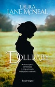 Dollbaby Laura Lane McNeal - ebook epub, mobi
