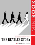 The Beatles Story  Robert Sankowski - minibook mobi, epub