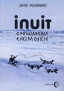Inuit - ebook mobi, epub