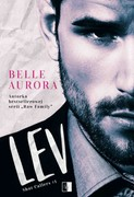 Lev Aurora Belle - ebook epub, mobi