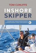 Inshore skipper Tom Cunliffe - ebook epub, mobi