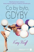 Co by było, gdyby Kamy Wicoff - ebook epub, mobi