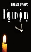 Bóg urojony Richard Dawkins - ebook epub, mobi