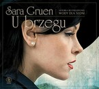 U brzegu Sara Gruen - audiobook mp3