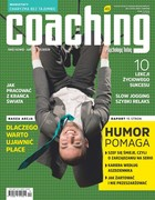 Coaching 4/2018 - eprasa pdf