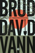 Brud David Vann - ebook mobi, epub