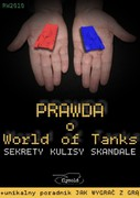 Prawda o World of Tanks  flysold - ebook epub, mobi, pdf