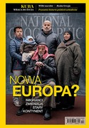National Geographic Polska 10/2016 - eprasa pdf