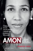 Amon Jennifer Teege - ebook mobi, epub