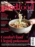 Good Food 10/2019 - eprasa pdf
