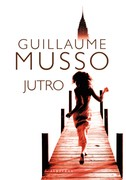 Jutro Guillaume Musso - ebook mobi, epub