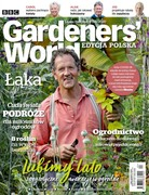 Gardeners' World - eprasa pdf